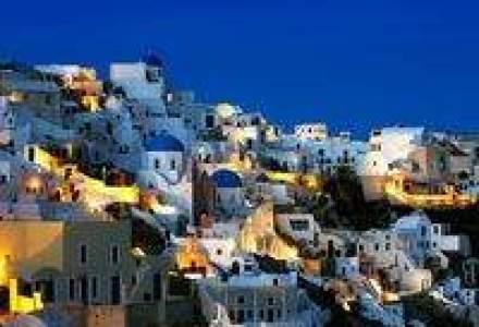 Care sunt principalele destinatii turistice pentru Paste?
