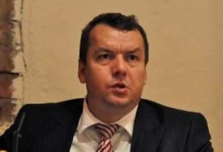 Seful Broker Cluj despre 2014: Sper ca Bursele din Bucuresti si Sibiu sa fuzioneze, iar ASF sa isi asume mai multe responsabilitati