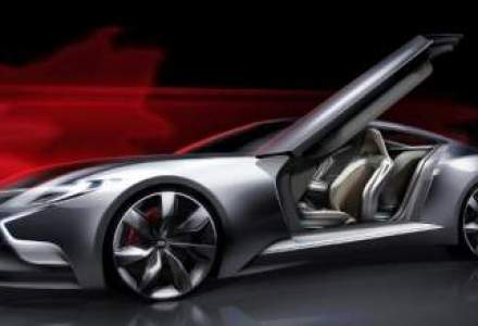 Automobilul inteligent: Google si Apple fac primii pasi in razboiul pentru suprematia in masina