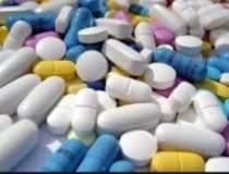 Piata farmaceutica, crestere...