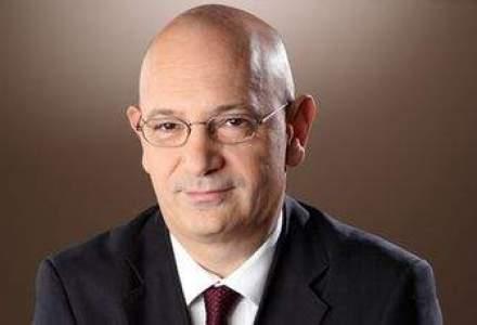 Ziemba, Network One Distribution: In 2014 vrem sa ne mentinem la 200 de milioane de euro