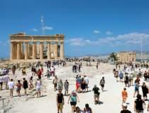 Autorităţile elene au...