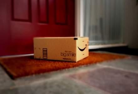 Amazon lansează o farmacie online în India
