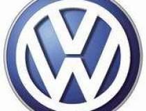 VW coopereaza cu Toshiba...