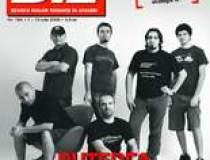 Biz, BusinessWeek si Business...