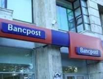 Bancherii greci pluseaza cu...