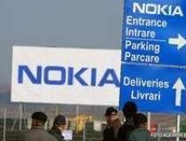 Nokia si Orange vor deschide...