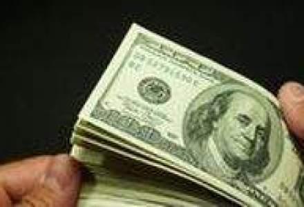 Geoana: FMI impune conditii drastice
