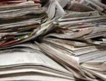 Grupul media Guardian...