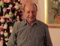 Basescu: Vreau un presedinte...