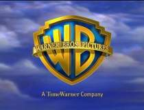 Warner Bros. - lider in box...