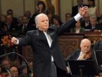 Concertul de la Viena de Anul...