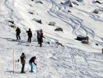 Martor: cu ce viteza schia...