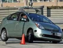 Masinile autonome vor deveni...