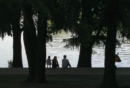 Starea de alertă pe teritoriul României este prelungită pentru încă o lună începând de duminică