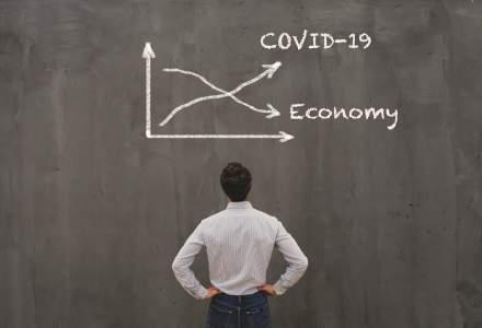 """Economii """"îmbolnăvite"""" de COVID-19: cum arată cifrele pentru Italia, Spania și alte țări preferate de români"""