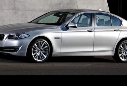 (P) Cum să alegi o mașină second hand a cărei valoare nu se depreciază repede în timp?