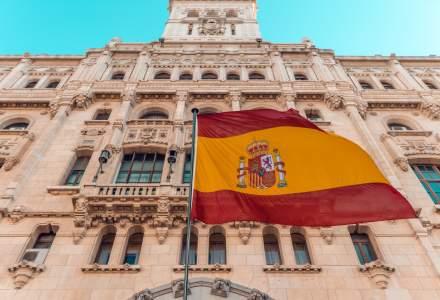 CNSU: Se instituie carantina pentru persoanele care sosesc din şase regiuni ale Spaniei