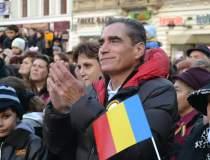 Petre Roman, cap de listă PSD...