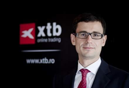 XTB: BVB și-a revenit după șocul scăderilor din primavară, însă evaluarea nu poate fi în întregime optimistă