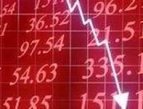 Bursele europene deschid pe rosu