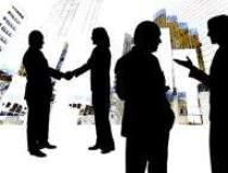Angajatorii europeni: Bancile...