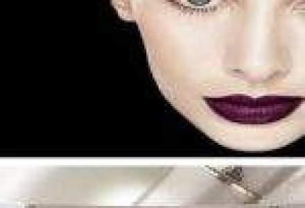 L'Oreal: 2009 va fi un an dificil, mai ales pentru piata cosmeticelor de lux