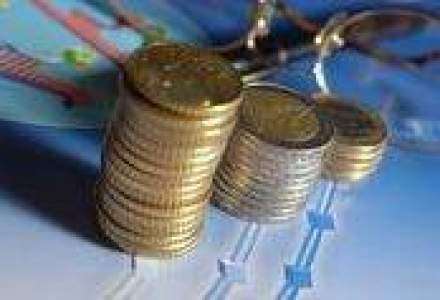Bugetul CNVM, aprobat de Parlament