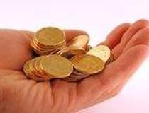 Fondurile SAPARD ar putea fi...
