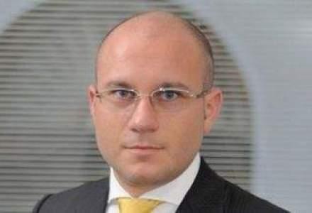 Cosmin Vasile, ZRP: 2013? Not bad at all. Din pacate, exista onorarii ridicol de mici