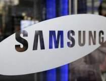Samsung Electronics vrea sa...