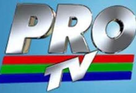 Catalin Tolontan: Pro TV ar putea fi vandut de catre americanii de la CME