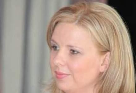 Ileana Tomescu, BPN Romania: In 2013 ne-am marit cifra de afaceri cu 30%