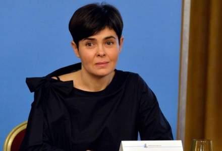 Dr. Andreea Moldovan, director medical la Spitalul de Boli Infecţioase Braşov: Nu este prea târziu să întoarcem cursul acestei infecții în România