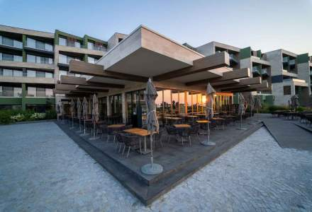 Cât costă un sejur în Bulgaria, la un hotel de cinci stele, în 2020