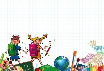 BREAKING | Au fost publicate măsurile pentru începerea școlii