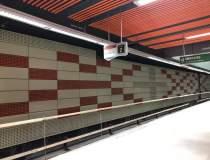 Lucian Bode: Metroul din...