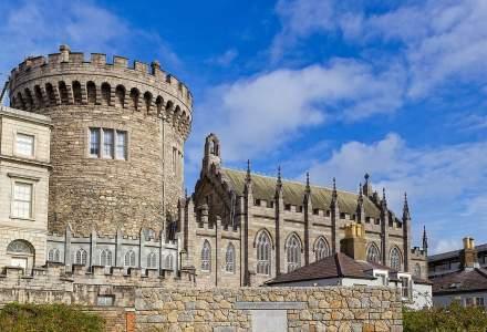 COVID-19 | Noi restricții în Irlanda, din cauza creșterii numărului de noi cazuri