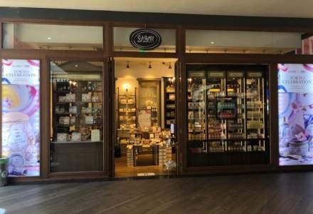 Sabon deschide un nou magazin în AFI Brașov, în octombrie, deși, în pandemie, magazinul online a susținut 70% din cifra de afaceri