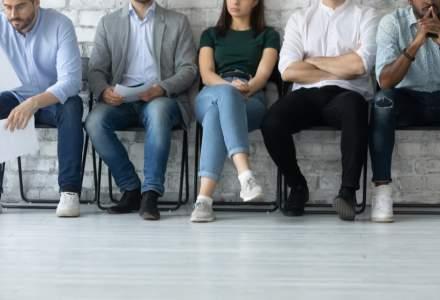 Mai puține locuri de muncă vacante în al doilea trimestru din 2020, față de trimestrul anterior