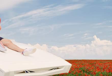 (P) Trăiește noul de Neprețuit: câștigă autorulota oferită de Mastercard și reinventează-ți vacanța