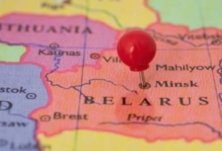Polonia și Lituania reacționează după ce Lukașenko a cerut armatei să întărească frontierele