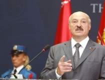 Lukașenko ordonă guvernului...