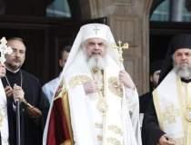 Patriarhul Daniel, scrisoare...