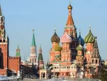 Opozantul rus Aleksei...