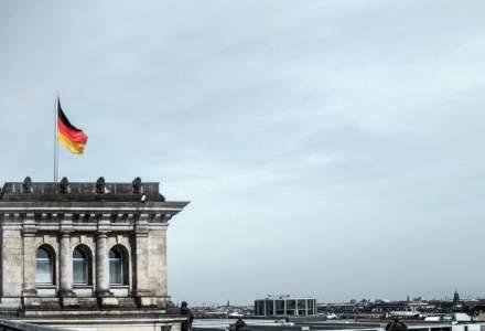 Pandemia a relansat dezbaterea cu privire la săptămâna de muncă de patru zile în Germania