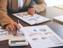 Studiu Deloitte: Unde au ales...