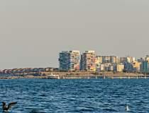 Vacanțele pe litoralul...