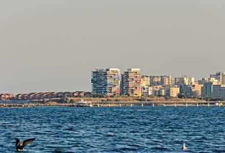 Vacanțele pe litoralul românesc se ieftinesc cu 20% din 23 august și cu 40-50%, după 1 septembrie