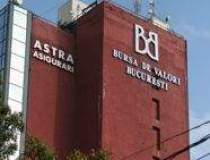 Bursa: Cresteri pe toti indicii